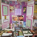 respect_life1