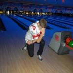 YG-Bowling-2011-025