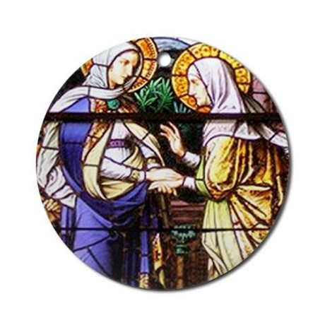visitation_ornament_round