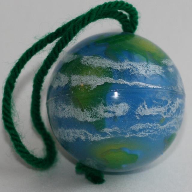 Earth (640x640)