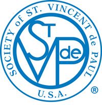 svdp-logo