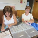 rosary_makers3