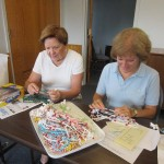 rosary_makers5